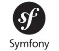 symfony_black